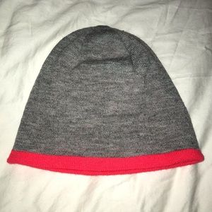 Accessories - Greg beanie